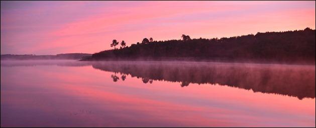 eastlight-lake