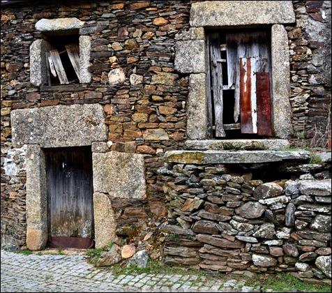quaint-house