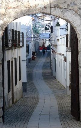 serpa-street