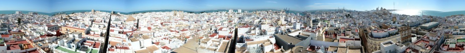 cadiz-tower360