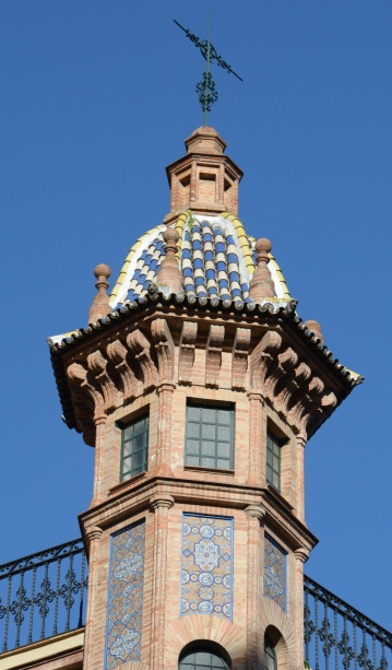 tower-roof