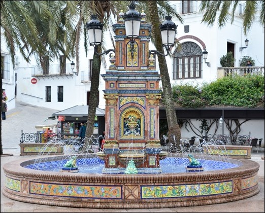 veja-fountain
