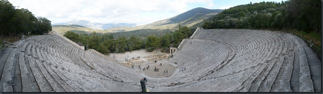 amphitheatrep
